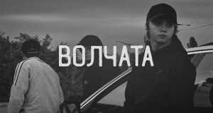 Volchata
