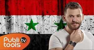 Alfarah Beylba2Lek