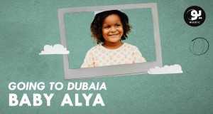 Going To Dubaia