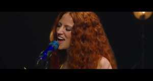 All I Am (Acoustic)