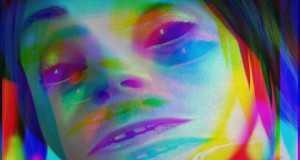Andromeda (Bonobo Remix)