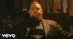 Becoming Rag'n'bone Man