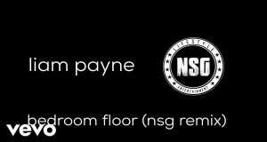 Bedroom Floor (Nsg Remix)