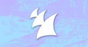 Concrete Angel (Dash Berlin Remix)