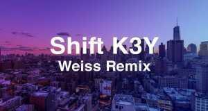Entirety (Weiss Remix)