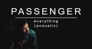 Everything (Acoustic)