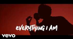 Everything I Am