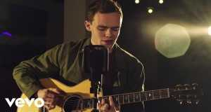 FOR YOU (ACOUSTIC)