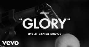 Glory (Live)