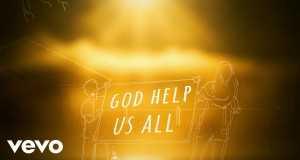 God Help Us All Demo