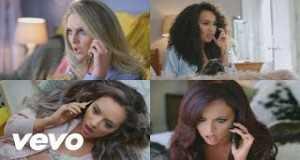 Hair Music Video