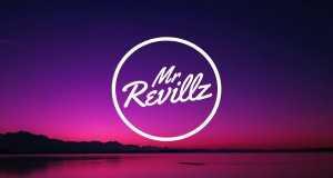I Love It (Midi Culture Remix)