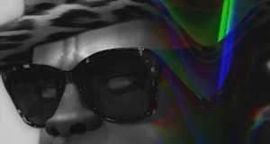 Let Me Out (Banx & Ranx Remix)