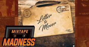Letter To Mover