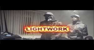 Lightwork Freestyle