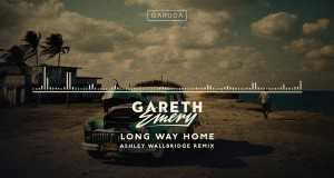 Long Way Home (Ashley Wallbridge Remix)