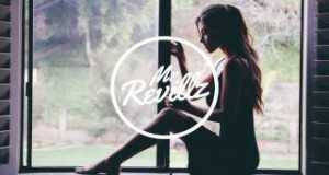 My Way (Mööm Remix)