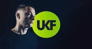 Need Some1 (Friction Remix)