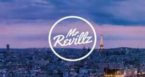 Paris (Bvd Kult Remix)