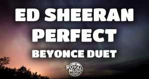 Perfect Duet