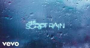 RAIN (ACOUSTIC)