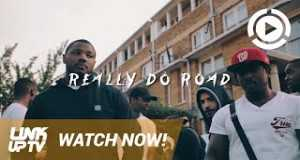 Really Do Road