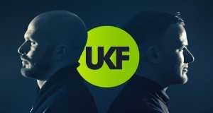 Rocket Guns Blazin' (Crissy Criss + Malux + Erb N Dub Remix)