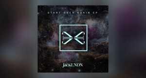 Start Over Again