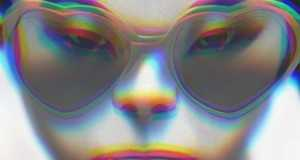 Strobelite (Kaytranada Remix)