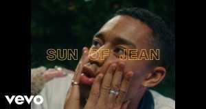 Sun Of Jean