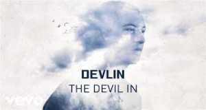 The Devil In