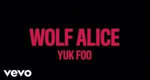 Yuk Foo