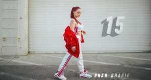 15 (INTRO)
