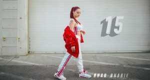 15 (OUTRO)