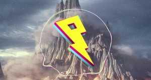 2U (Garabatto Remix)