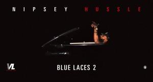 Blue Laces 2