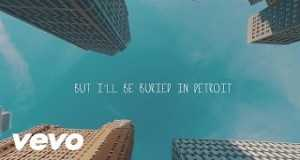Buried In Detroit (Remix)