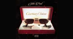 Cartier Vision