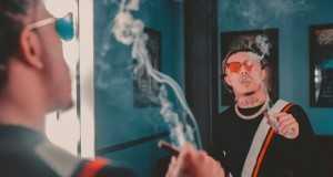 Designer - Lil Pump - trending music on tiktok 2021