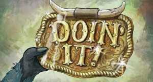 Doing It To Country Songs (Animated) - Blake Shelton - Classic Music (60s - 90s)