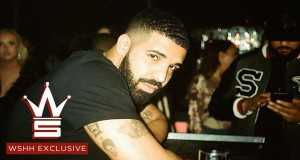 Duppy Freestyle - Drake - freestyle rap music genre