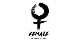 Female - Keith Urban - billboard 2021 top 100 songs