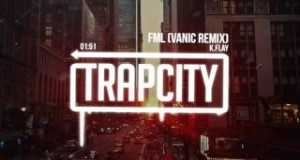 Fml (Remix)