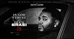 In God I Trust