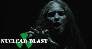 Lost - Death Angel - songs like renee lost boyz