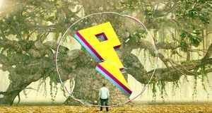 Lost - Illenium - songs like lost boy ruth b