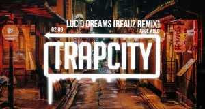 Lucid Dreams (Beauz Remix)
