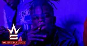 No Hook Freestyle - Jaydayoungan - freestyle rap music download