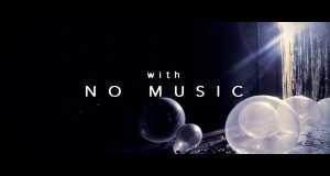 No Music - Jacob Sartorius - Trance music NC