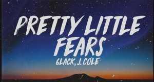 Pretty Little Fears